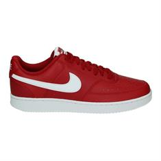 Nike nike court vision lo