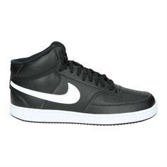 Nike nike court vision mid