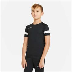 Nike nike dri-fit academy big kids' shor