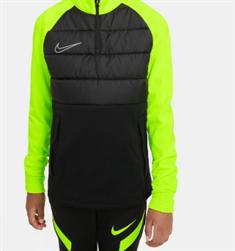 Nike nike dri-fit academy big kids' socc