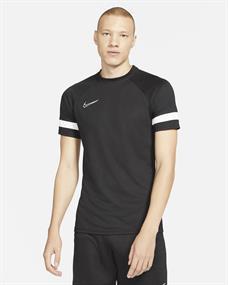 Nike nike dri-fit academy men's short-sl
