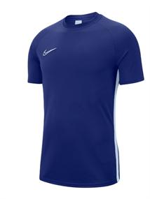 Nike nike dri-fit academy men's soccer s