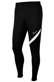 Nike nike dri-fit academy pro big kids'