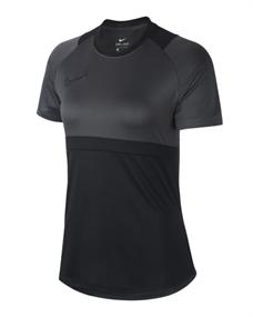 Nike nike dri-fit academy women's short-