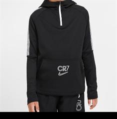 Nike nike dri-fit cr7 big kids' 1/4-zip
