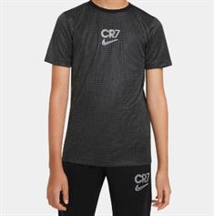 Nike nike dri-fit cr7 big kids' short-sl