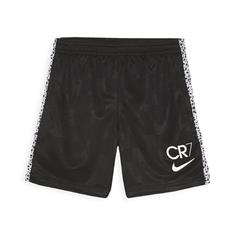 Nike nike dri-fit cr7 big kids' soccer s