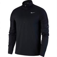 Nike nike dri-fit element men's 1/2-zip