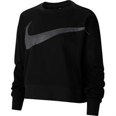 Nike nike dri-fit get fit women's sparkl
