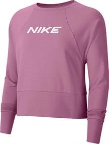 Nike nike dri-fit get fit womens fleece
