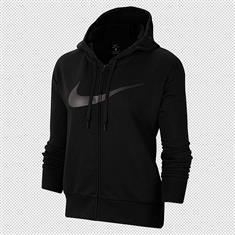 Nike nike dri-fit get fit womens full-z