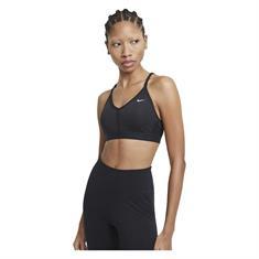Nike nike dri-fit indy women's light-sup