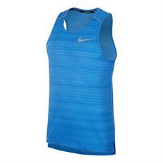 Nike nike dri-fit miler men's running ta