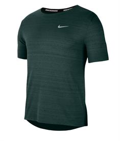 Nike nike dri-fit miler men's running to
