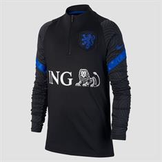 Nike nike dri-fit netherlands strike big