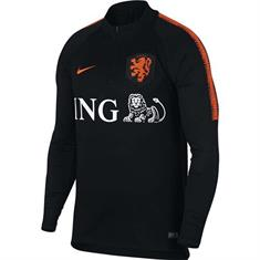 Nike nike dri-fit netherlands strike men