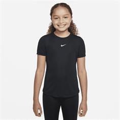 Nike nike dri-fit one big kids' (girls')