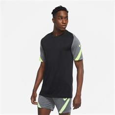 Nike nike dri-fit strike men's short-sle