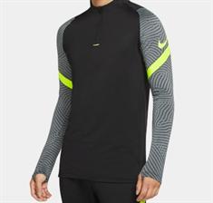 Nike nike dri-fit strike men's soccer dr