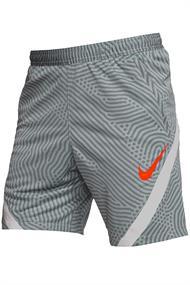 Nike nike dri-fit strike men's soccer sh