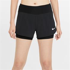 Nike nike eclipse women's 2-in-1 running