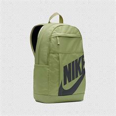 Nike nike elemental 2.0 backpack