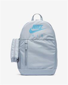 Nike nike elemental kids backpack