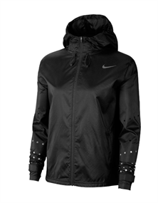 Nike nike essential flash runway women's