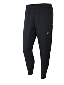 Nike nike essential run division men's w