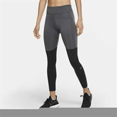 Nike nike fast warm runway women's runni