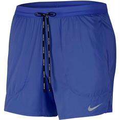 Nike nike flex stride men's 5i brief run
