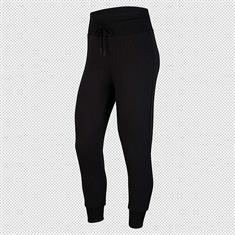 Nike nike flow womens yoga training pan
