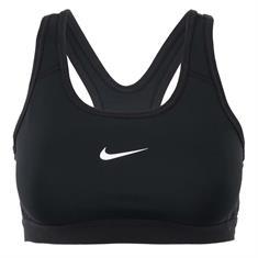 Nike nike girls' sports bra