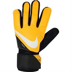 Nike nike goalkeeper match big kids' soc
