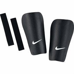 Nike nike j ce soccer shin guards