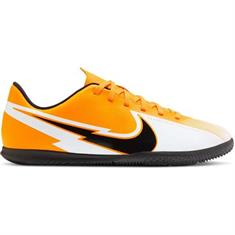 Nike nike jr. mercurial vapor 13 club ic