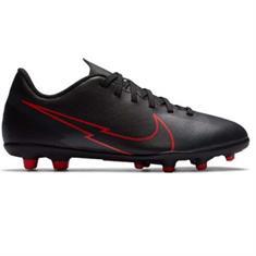 Nike nike jr. mercurial vapor 13 club mg