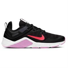 Nike nike legend essential women's train