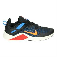 Nike nike legend mens training shoe