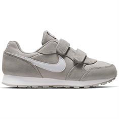Nike nike md runner 2 pe (psv)