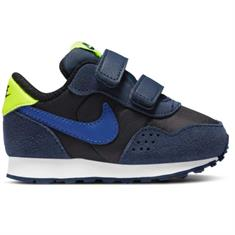 Nike nike md valiant baby/toddler shoe