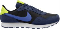 Nike nike md valiant big kids' shoe