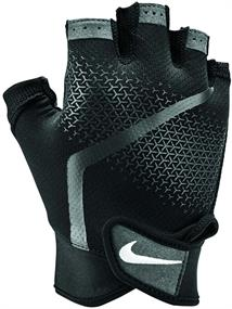 Nike nike men's extreme fitness gloves