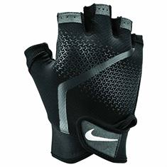 Nike nike mens extreme fitness gloves