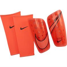 Nike nike mercurial lite football shin g
