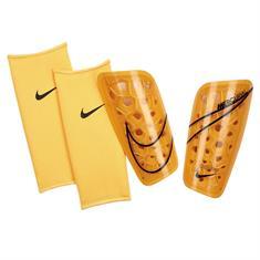 Nike nike mercurial lite soccer shin gua