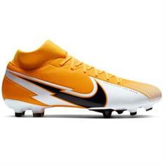 Nike nike mercurial superfly 7 academy m
