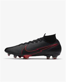 Nike nike mercurial superfly 7 elite fg