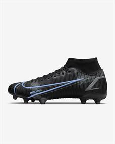 Nike nike mercurial superfly 8 academy m