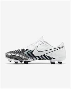 Nike nike mercurial vapor 13 academy mds